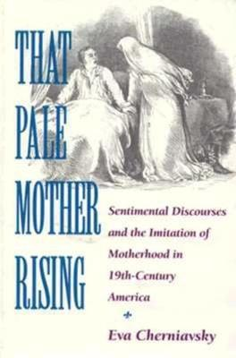 That Pale Mother Rising