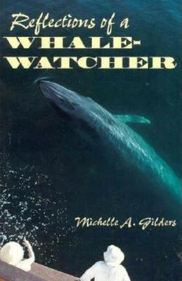 Reflections of a Whale-watcher