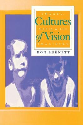 Cultures of Vision