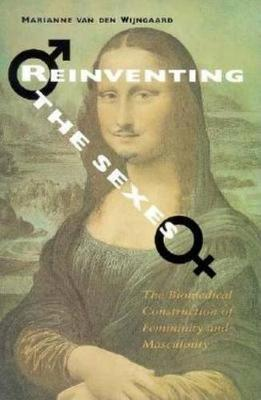 Reinventing the Sexes