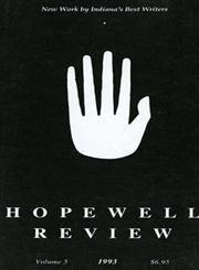 Hopewell Review 1993