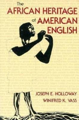 The African Divination Systems of American English