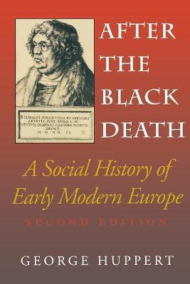After the Black Death, Second Edition