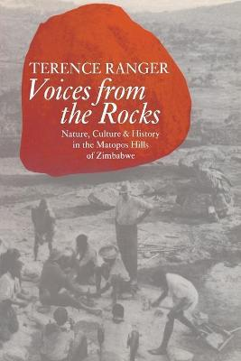Voices from the Rocks