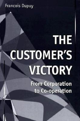 The Customer's Victory