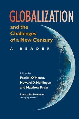 Globalization and the Challenges of a New Century