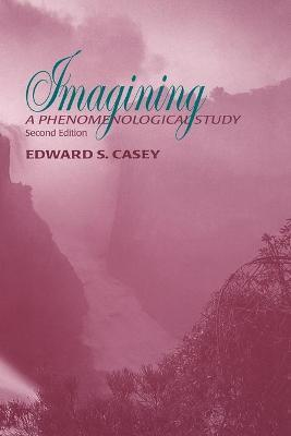 Imagining, Second Edition