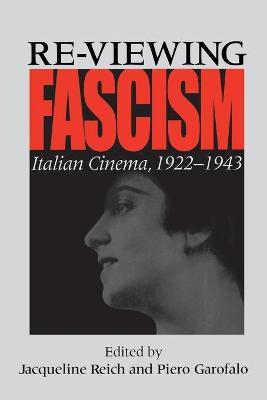 Re-viewing Fascism