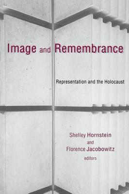 Image and Remembrance