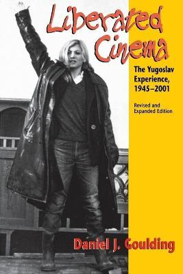 Liberated Cinema, Revised and Expanded Edition