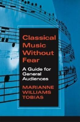 Classical Music without Fear