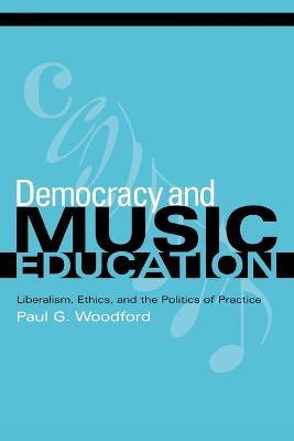 Democracy and Music Education