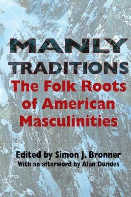 Manly Traditions