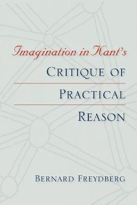 Imagination in Kant's Critique of Practical Reason