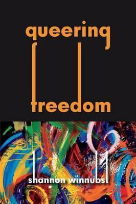 Queering Freedom