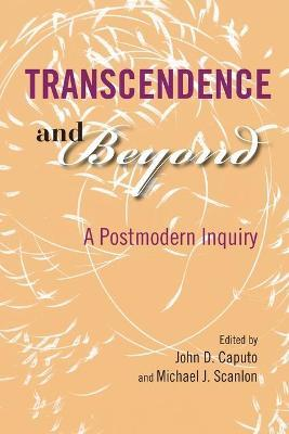 Transcendence and Beyond