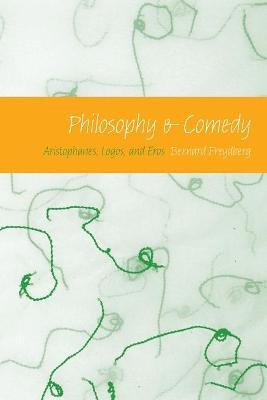 Philosophy and Comedy