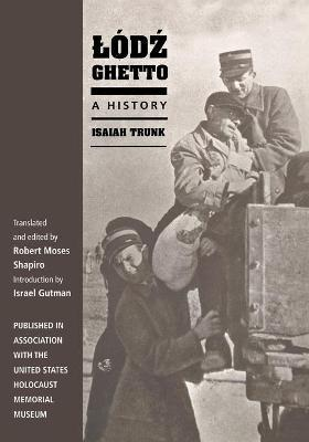 Lodz Ghetto