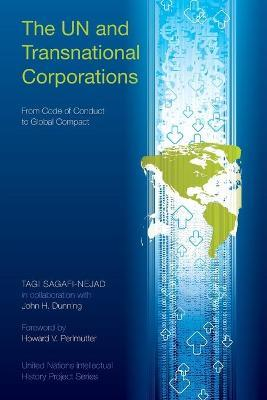 The UN and Transnational Corporations