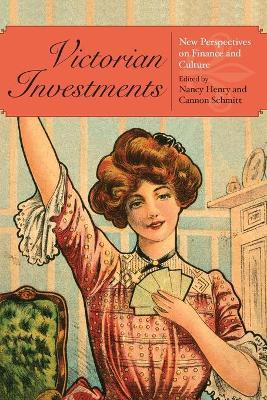 Victorian Investments