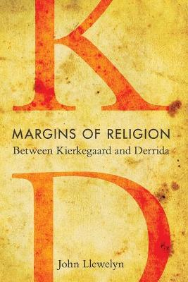 Margins of Religion