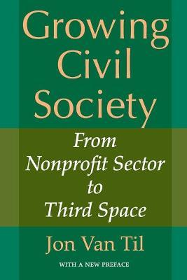 Growing Civil Society