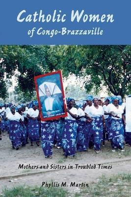Catholic Women of Congo-Brazzaville