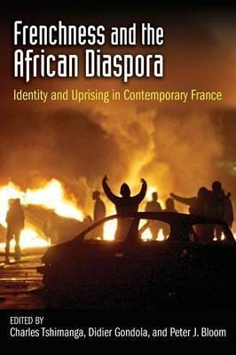 Frenchness and the African Diaspora