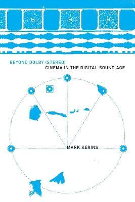 Beyond Dolby (Stereo)