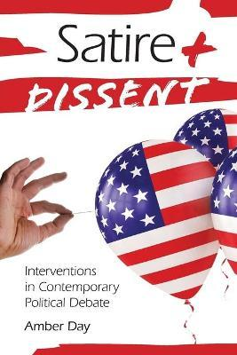 Satire and Dissent