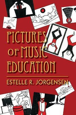 Pictures of Music Education