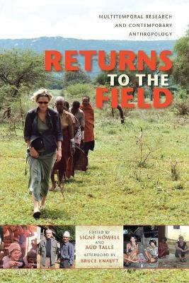 Returns to the Field