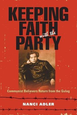 Keeping Faith with the Party