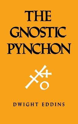 The Gnostic Pynchon