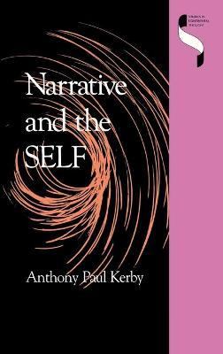 Narrative and the Self