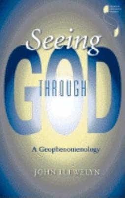 Seeing Through God