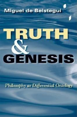 Truth and Genesis