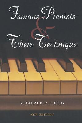 Leschetizky Piano Technique Pdf