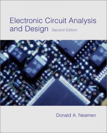 Circuit Analysis Book Pdf