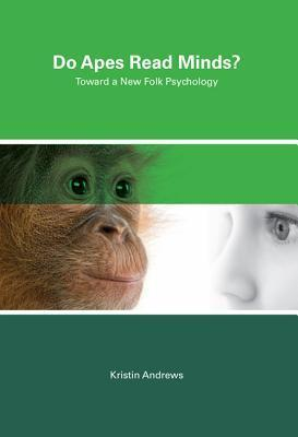 Do Apes Read Minds?