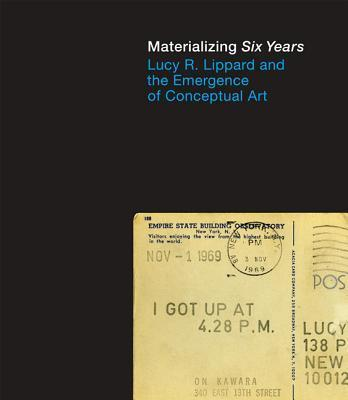 """Materializing """"Six Years"""""""