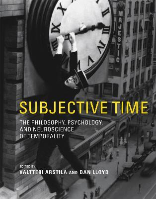 Subjective Time