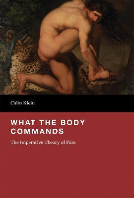 What the Body Commands