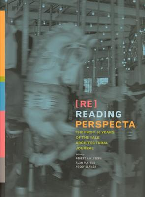 """Re-Reading """"Perspecta"""""""