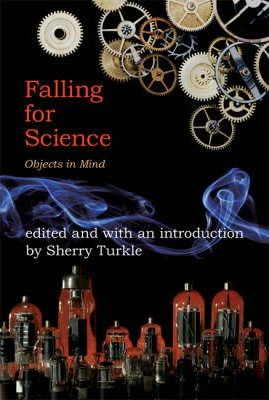 Falling for Science