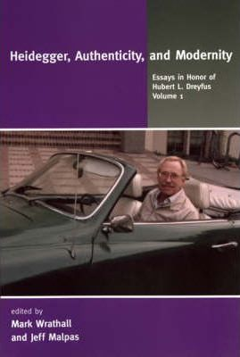 Heidegger, Authenticity and Modernity