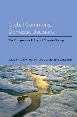 Global Commons, Domestic Decisions