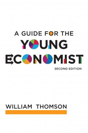 A GUIDE FOR THE YOUNG ECONOMIST EPUB
