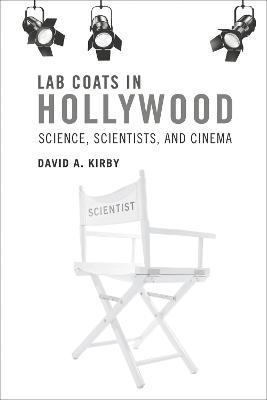 Lab Coats in Hollywood
