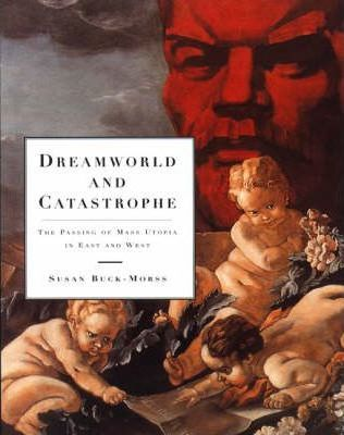 Dreamworld and Catastrophe